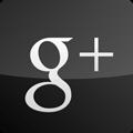 Piranhalar Google+ Sayfası